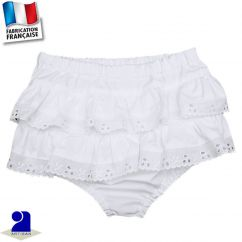 http://www.bambinweb.eu/4249-13048-thickbox/bloomer-volante-0-mois-4-ans-made-in-france.jpg