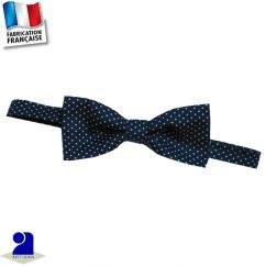 http://www.bambinweb.com/4255-13152-thickbox/noeud-papillon-a-pois-0-16-ans-made-in-france.jpg