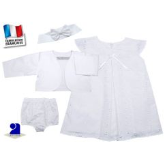 http://www.bambinweb.com/4257-7290-thickbox/tenue-bapteme-fille-broderie-anglaise-1-mois-au-6-ans.jpg