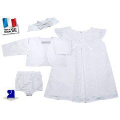http://cadeaux-naissance-bebe.fr/4257-7290-thickbox/tenue-bapteme-fille-broderie-anglaise-1-mois-au-6-ans.jpg