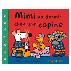 http://www.cadeaux-naissance-bebe.fr/4260-16378-thickbox/mimi-va-dormir-chez-une-copine.jpg