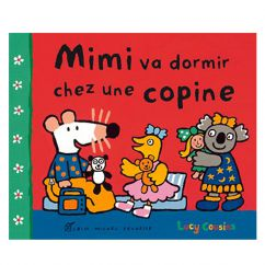 http://bambinweb.fr/4260-16378-thickbox/mimi-va-dormir-chez-une-copine.jpg