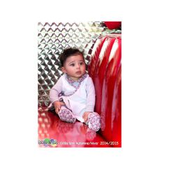 http://bambinweb.eu/4262-6403-thickbox/vetement-bebe-combinaison-et-tunique-brassiere-bebe-naissance.jpg