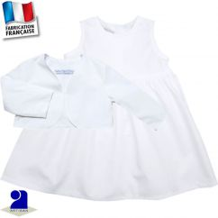 http://www.cadeaux-naissance-bebe.fr/4263-13494-thickbox/robe-sans-manchesbolero-0-mois-6-ans-made-in-france.jpg