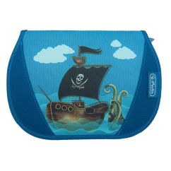 http://cadeaux-naissance-bebe.fr/4266-6384-thickbox/trousse-scolaire-garnie-26-pieces-pirate.jpg
