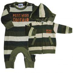 http://cadeaux-naissance-bebe.fr/4270-14708-thickbox/combi-et-veste-a-rayures.jpg