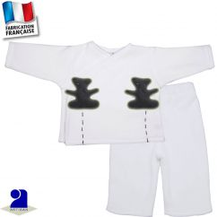 http://www.bambinweb.eu/4284-17382-thickbox/gilet-pantalon-oursons-appliques-made-in-france.jpg