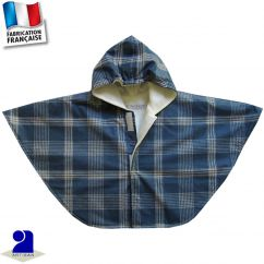 http://bambinweb.com/4306-13786-thickbox/cape-de-pluie-doublee-polaire-capuche-made-in-france.jpg