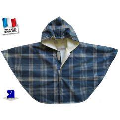 http://cadeaux-naissance-bebe.fr/4314-6491-thickbox/cape-de-pluie-doublee-polaire-capuche-made-in-france.jpg