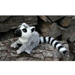 http://bambinweb.com/4333-6511-thickbox/peluche-lemurien-26-cm-ushuaia.jpg