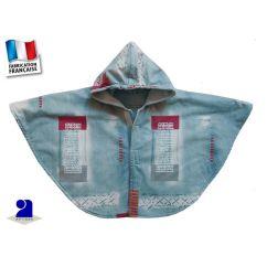 http://bambinweb.com/4340-6523-thickbox/cape-de-pluie-garcon-12-24-mois-bleue-doublee-polaire-.jpg