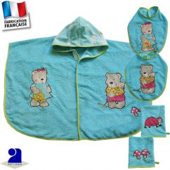 http://bambinweb.fr/4341-13246-thickbox/poncho-de-bain-bavoirs-gants-made-in-france.jpg