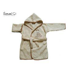 http://cadeaux-naissance-bebe.fr/4344-6536-thickbox/peignoir-bebe-1-an-girafe-ecru.jpg