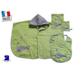 http://www.bambinweb.com/4348-6544-thickbox/poncho-de-bain-bebe-bavoir-gants-anis-0-2-ans.jpg
