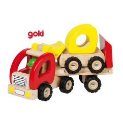 http://cadeaux-naissance-bebe.fr/4349-6549-thickbox/camion-plateau-jouet-en-bois-goki.jpg