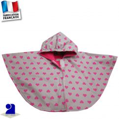 http://bambinweb.com/4351-13341-thickbox/cape-de-pluie-doublee-polaire-made-in-france.jpg