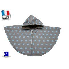 http://www.bambinweb.com/4353-6554-thickbox/cape-de-pluie-grise-12-24-mois-double-polaire-.jpg