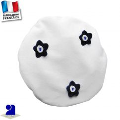 http://www.bambinweb.com/4360-13725-thickbox/beret-fleurs-appliquees-0-mois-8-ans-made-in-france.jpg