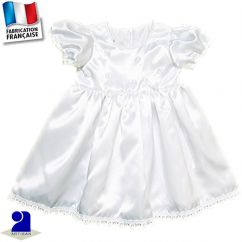 http://bambinweb.eu/4362-13646-thickbox/robe-avec-perles-made-in-france.jpg
