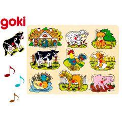 http://cadeaux-naissance-bebe.fr/4363-6570-thickbox/puzzle-a-voix-d-animaux-ferme.jpg
