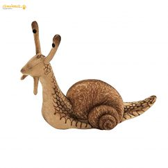 http://cadeaux-naissance-bebe.fr/4365-14692-thickbox/peluche-escargot-22-cm-l.jpg