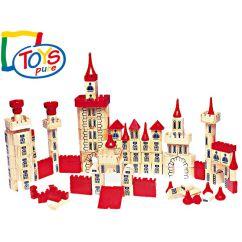 http://www.bambinweb.com/437-534-thickbox/chateau-en-bois-a-construire-150-pieces.jpg