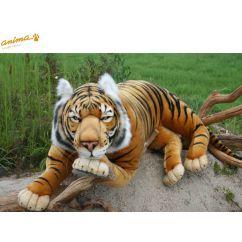 http://cadeaux-naissance-bebe.fr/4371-6579-thickbox/peluche-tigre-brun-couche-geant-150-cm-l.jpg