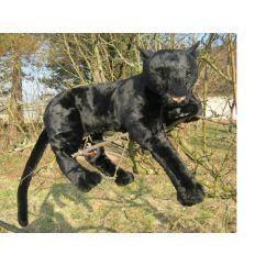 http://cadeaux-naissance-bebe.fr/4372-6580-thickbox/peluche-panthere-noire-couchee-100-cm-l.jpg