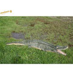 http://cadeaux-naissance-bebe.fr/4374-6582-thickbox/peluche-crocodile-geant-230-cm-l.jpg