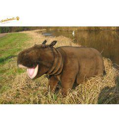 http://www.bambinweb.com/4375-6583-thickbox/peluche-hippopotame-120-cm-l.jpg