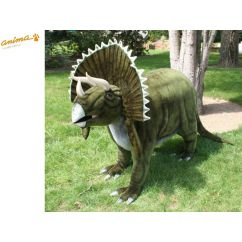 http://www.bambinweb.com/4378-6586-thickbox/peluche-triceratops-geant-190-cm-l.jpg