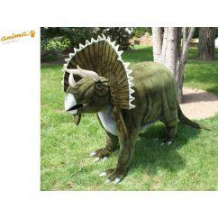http://bambinweb.com/4378-6586-thickbox/peluche-triceratops-geant-190-cm-l.jpg