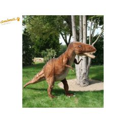http://cadeaux-naissance-bebe.fr/4379-6587-thickbox/peluche-tyrannosaure-geant-200-cm-l.jpg
