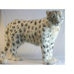 http://bambinweb.com/4387-6595-thickbox/peluche-leopard-des-neiges-geant.jpg