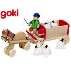 http://www.bambinweb.com/439-536-thickbox/jeux-en-bois-cheval-avec-charrette-bois.jpg