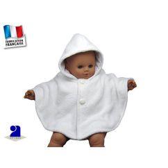 http://cadeaux-naissance-bebe.fr/4391-6606-thickbox/cape-bapteme-blanche-fourrure-microfibre-0-12-mois.jpg