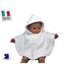 http://bambinweb.com/4391-6606-thickbox/cape-bapteme-blanche-fourrure-microfibre-0-12-mois.jpg