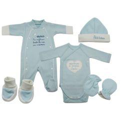 http://www.bambinweb.com/4395-6644-thickbox/vetement-bebe-trousseau-naissance-garco-bleu-bio.jpg