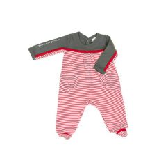 http://bambinweb.com/4397-6654-thickbox/pyjama-bebe-fille-marin-rouge-12-mois.jpg