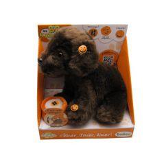 http://cadeaux-naissance-bebe.fr/4398-6655-thickbox/peluche-interactive-chien-bbkidoux-chocolat.jpg