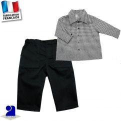 http://bambinweb.com/4405-16509-thickbox/ensemble-pantalonchemise-made-in-france.jpg