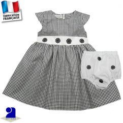 http://www.bambinweb.com/4406-12910-thickbox/robe-et-bloomer-vichy-made-in-france.jpg
