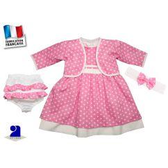 http://cadeaux-naissance-bebe.fr/4407-6680-thickbox/tenue-ceremonie-fille-6-mois-bolero-bloomer-bandeau-rose-.jpg