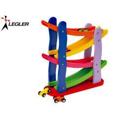http://www.bambinweb.com/441-538-thickbox/jeux-en-bois-cascade-de-voitures.jpg