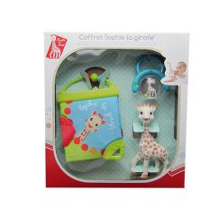 http://www.bambinweb.com/4411-6696-thickbox/coffret-naissance-sophie-la-girafe.jpg
