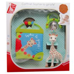 http://cadeaux-naissance-bebe.fr/4412-14477-thickbox/coffret-cadeau-sophie-la-girafe-vert.jpg
