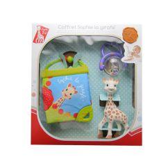 http://www.bambinweb.com/4413-6698-thickbox/coffret-naissance-sophie-la-girafe.jpg