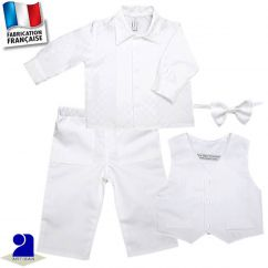 http://www.bambinweb.com/4415-16600-thickbox/pantalonchemisegiletnoeud-made-in-france.jpg