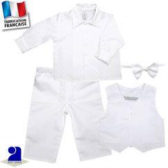 http://bambinweb.com/4415-16600-thickbox/pantalonchemisegiletnoeud-made-in-france.jpg