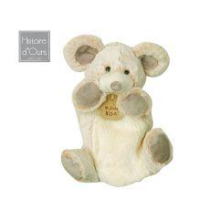 http://cadeaux-naissance-bebe.fr/4420-6723-thickbox/doudou-souris-les-z-animoos-histoire-d-ours.jpg